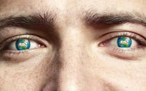 Trelleborg Augenrausch